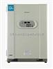 HG24-MCO-18AC170升二氧化碳培养箱MCO-18AC