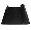 15KV黑色平板絕緣墊