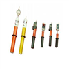 GD专业致力于高压验电器系列