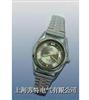 WBF-III型03女式石英手表式近电报警器