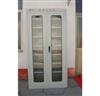ST电力工具柜 智能平安工具柜
