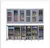ST智能电力安全工具柜2000*800*450mm
