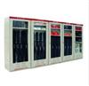 ST安全工具柜 安全储物柜