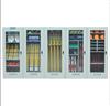 ST电力平安工具柜,电力平安工具柜生产厂家