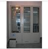 ST除湿控温智能工具柜价格 工具柜生产厂家 智能除湿工具柜规格