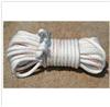 安全绳 救生绳