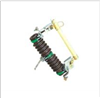 RW11-10KV户外跌落式熔断器(100A,200A)