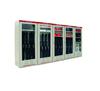 ST电工器具工具柜(安全工具除湿柜)文件柜