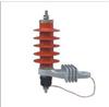 TBP系列三相组合式过电压保护器(无间隙型)
