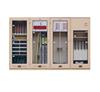 ST全国电力工具柜Z大的厂家 智能除湿安全工具柜价格