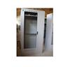 ST电力安全工具柜生产厂家 绝缘工具