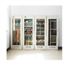 ST普通安全工具柜 智能安全工具柜 電力安全工具柜