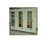 电力安全工器具柜ST