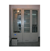 ST电力工具柜Z大的厂家 除湿安全工具柜价格