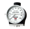 日本ASKER硬度计 ISO-A型 一般橡胶硬度计