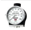 日本ASKER硬度计 ISO-D型 硬橡胶硬度计 塑料硬度计