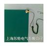 防静电胶板(ST)