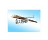 SUTE单极组合式滑触线应用