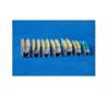 SUTE导管式安全滑觸線