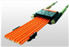 DW系列排式安全滑触线