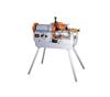 Z3T-R3II电动|切管套丝机