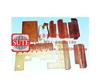 SUTE電刷片|集电器配件