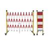 铁制安全围栏 施工安全围栏 配电室安全围栏