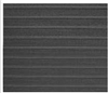 15KV黑色防滑绝缘垫