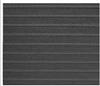 30KV黑色防滑绝缘垫