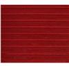 4mm红色防滑绝缘垫