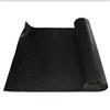 6mm黑色平板绝缘垫