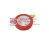 CRSM-501超超薄型千斤顶