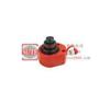 RMC-1001L多节薄型液压千斤顶