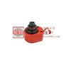 RMC-501L多节薄型液压千斤顶