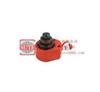RMC-301L多节薄型液压千斤顶