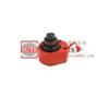 RMC-101L多节薄型液压油缸