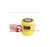 RSC-2050短型液压千斤顶