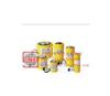 RSC可定制各种油压千斤顶