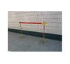 电力安全警示带20米 30米 40米