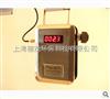 上海溶解氧分析仪