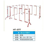HT-077組合式玻璃鋼安全圍欄