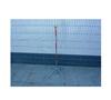不锈钢伞状支架 安全围栏
