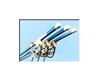 HXPNR-H单级安全滑触线