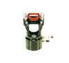 TYQ(F)-100T超高压分离式液压钳