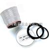 美国哈希LDO电极荧光帽 58112-00