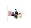 SH80B系列电缆孔口保护滑车