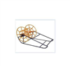 PSJ钢丝绳盘和架