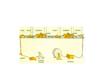 电缆布线工程工具系统解说图