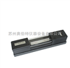 roeckle 水平仪 200mm框式德国roeckle水平仪200mm 0.02mm 磁性水平仪