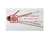 ST接触线煨环器